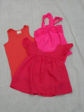 Girls' Mixed Clothing Items & Lots