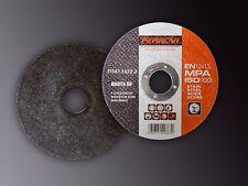 Disco de corte 115x1,2x22 (pack 50 unidades)