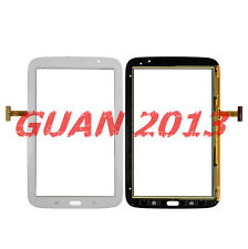 WOW Touch Screen Digitizer For Samsung Galaxy Note 8.0 SGH-I467 I467 AT&T White