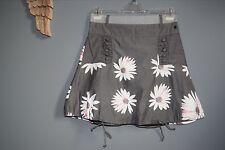 DESIGUAL jupe gris taille 38