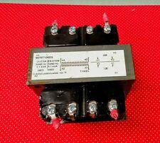 SCHNEIDER ELECTRIC SQUARE D 9070T300D3 300VA Industrial Control Transformer