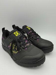 Five Ten 510 X Adidas Impact PRO (Women Size 9.5) Outdoor Sneaker Shoe Black