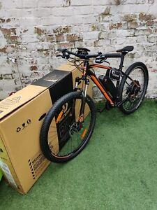 Scott Aspire 970 E-Bike Brand New - 30mph Boxed