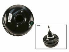 TRW JBJ368 Premium Ball Joint TRW Automotive