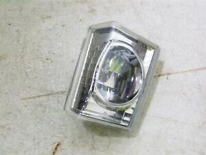 04-08 Honda Pilot - Right RH R Side Liftgate Reverse Light Lamp OEM Backup