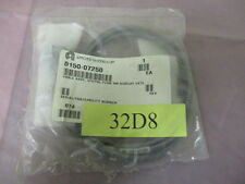 AMAT 0150-07250 Cable Assembly, Digital Flow SW Display Exte 414470