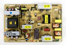 Netzteil Samsung BN96-02583A PSLF201501A / B REV: 1.0   Samsung LE32R51BX