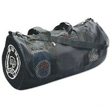 Tang Soo Do Mesh Equipment Bag - Tsd