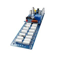Hifi 1500W Powerful Assembled Mono Amplifier Board Single Channel Amp Board