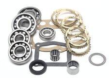 car truck manual transmission parts for nissan without warranty ebay rh ebay com Subaru Manual Transmission Rebuild Kits Ford Manual Transmissions List