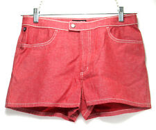 12b4ab45 Polo Ralph Lauren Pink Shorts for Women for sale | eBay