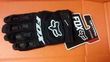 Fox dirtpaw tamaño: XL ciclismo guantes guantes BMX DH MTB