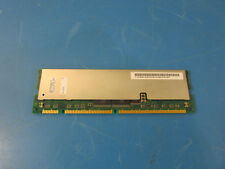 IBM 29L3302 4169 256MB SDRAM DIMM 168-Pin 7043-150-7046 B50-RS6000 w/Heatsink