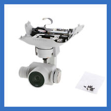 DJI Phantom 4 Part #4 - Camera/Gimbal Unit - USA dealer