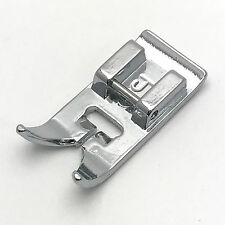 Zig-Zag Foot #5011-3 General Purpose Snap-On For Household Sewing Machine