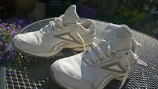 Reebok Womans Smoothfit Easytone Trainers Size 8.5