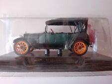 1917 REO TOURING  1/32 SIGNATURE MODELS