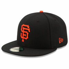 402376941 San Francisco Giants MLB Fan Cap