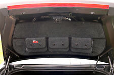 Covercraft CUSTOM POCKET PODS® Extra Cargo Storage 2008-2013 Dodge Challenger