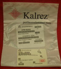 Applied Materials AMAT Kalrez O-Ring, 3700-02263