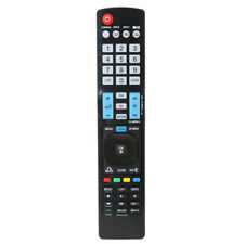 Replacement Remote Control for LG AKB73615309 47LM6200 55LM7600 60LM6700 #3YE