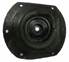 MAZDA RX4 929 SEDAN COUPE GEARBOX GEAR BOX COVER RUBBER & DUST BOOT