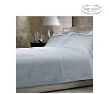 Kathy Ireland Quilted Coverlet Microfiber Full/Queen Coverlet 3 Pc.Bedding Set
