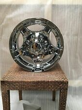 Ultra Alloy Wheels Rims Suit Ford F250 Super Duty