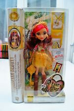 Ever After High - Rosabella Beauty BNIB Unopened Nrfp