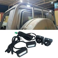 Roof Light Trunk Lamp For Toyota Land Cruiser Pick Up Hilux LC70 LC76 LC77 LC79