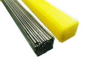 1.5MM TIG WELDING RODS Stainless Steel 316 FILLER RODS fabrication