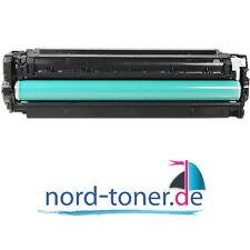 Black Toner PRO für HP Color LaserJet CP 2025 N CC530A kompatibel