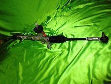 12 14 Beetle Passat Steering Gear Rack REBUILT 561422055F 2 Yr Warranty Sku M2-3