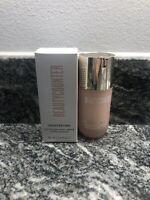 BeautyCounter COUNTERTIME Antioxidant Soft Cream 1.7 oz Fl Oz - New In Box!