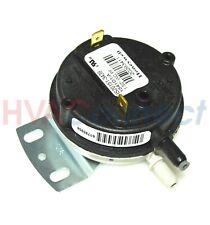"Honeywell Lennox Ducane Furnace Air Pressure Switch IS20151-3439 20293411 1.52"""