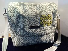 Petunia Pickle Bottom Diaper Bag/Back pack/ Pre-Owned Beautiful Condition