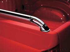 """Putco 49822 Boss Locker Side Rails fits 99-16 Ford F-250/350 Super Duty 81"""" Bed"""