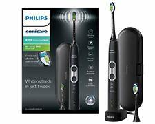 Philips Sonicare ProtectiveClean 6100 Elektryczna