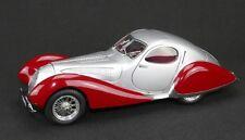 1:18 CMC 1937-39 Talbot Lago T150 SS Teardrop Coupe Figoni & Falaschi  M-165