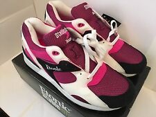 "Vintage ETONIC ""Stable Air Base 2"" Sneakers......90s, Running, Deadstock, Rare"