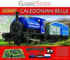 Hornby Analogue O Gauge Model Railway Locomotives