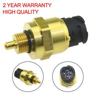 Oil Pressure Sensor 1077574 For Volvo D12 D16 D9 Trucks VN VNL VNM FH FM NH FL