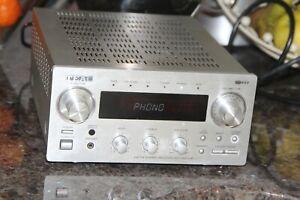TEAC  FM / AM RECIEVER AMP    AG-H 300 mk11