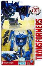 Hasbro Transformers RID Robot In Disguise Combiner Force Warriors Thermidor NEW
