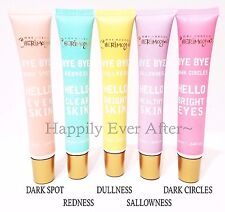 Concealers for Dark Spot, Redness, Dark Circles, Dullness *All 5 Colors!* NEW
