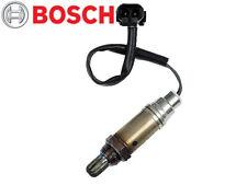 Fits Porsche American Motors Concord Pontiac Catalina Oxygen Sensor Bosch 12028