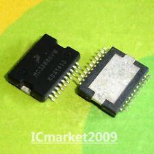10 PCS MC33886VW HSOP-20 MC33886 5.0 A H BRIDGE