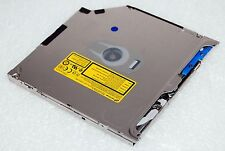GS23N Super Slim DVD-R/RW Drive For Late 2008 15.4 inch Macbook Pro laptops