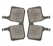 Brake Pad Type 8.S Sports E-Bike Magura 1 Pair 4 Piece MT7 and 2 Pen