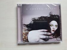 Gossip: A élèves Noise (album)